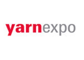 Yarn Expo Autumn 2018