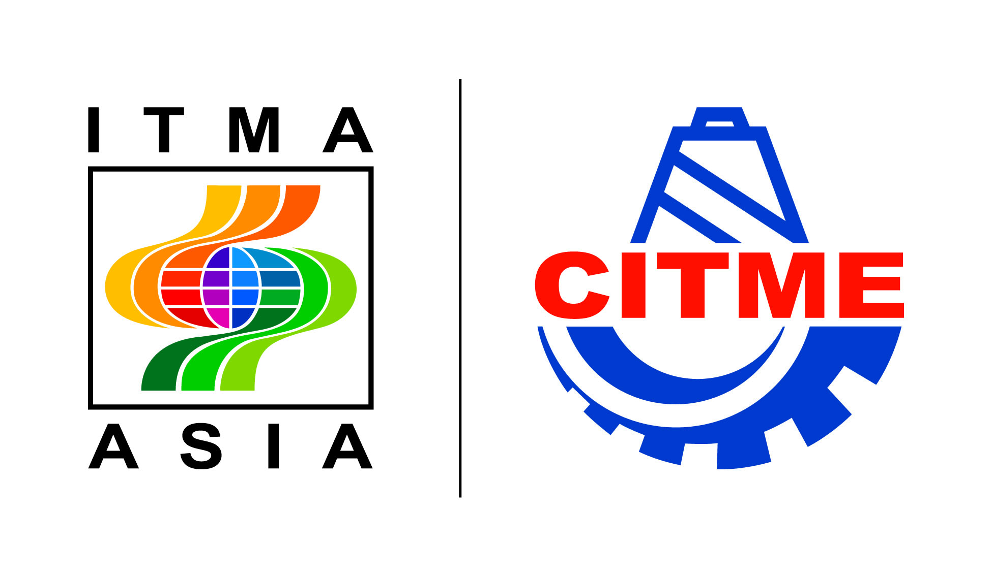 ITMA ASIA+CITME 2021